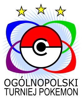 http://ptcg.eu/forum/extensions/om_images/img/5536b0555f63f/otp_2015v3.png