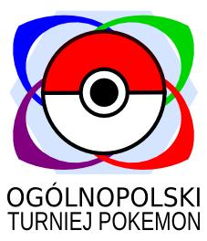 http://ptcg.eu/forum/extensions/om_images/img/553fd2c684aa2/2_drawing4e.jpg