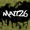 Matt26